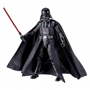 Star Wars The Black Series Darth Vader 6-Inch Scale Star Wars: The Empire Strikes Back Action Figure