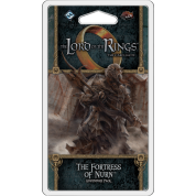 FFG - Lord of the Rings LCG: The Fortress of Nurn - EN