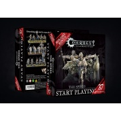 Conquest: The last Argument of Kings - Spires: Start Playing Holiday Gift Set Wave 2 - EN