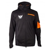 The Division - M65 Operative Men's Hoodie - Size S