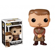 Funko POP! Game Of Thrones - Petyr Baelish Vinyl Figure 4-inch