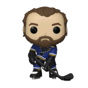 Funko POP! POP NHL: St.Louis Blues- Ryan O'Reilly Vinyl Figure 10cm
