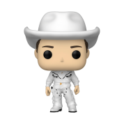 Funko POP! Friends - Cowboy Joey Vinyl Figure 10cm