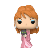 Funko POP! Friends - Music Video Phoebe Vinyl Figure 10cm