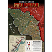 Flames of War Firestorm: Stalingrad - EN