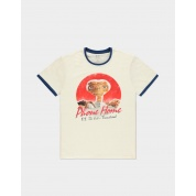 Universal - E.T. - Vintage Phone Home - Men's T-shirt