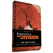 Tom Clancy's The Division: New York Collapse - EN