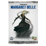 The Other Side - Margaret Belle - EN