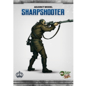 The Other Side - Sharp Shooter - EN