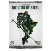 The Other Side - Lord Of Steel - EN