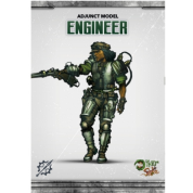 The Other Side - Abyssinia Engineer - EN
