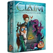 Claim Reinforcements: Magic - EN