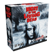 Zombicide: Night of the Living Dead - DE