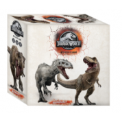 Jurassic World Miniature Game: Supremacy - SP