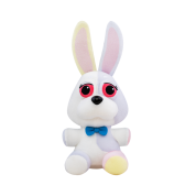 "Funko Plush: FNAF - Security Breach - 6"" Vannie"