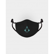 Assassin's Creed - Adjustable shaped Facemask (1 Pack)