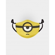 Universal Minions - Facemask (1 Pack)