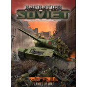 Flames Of War - Bagration: Soviet - EN