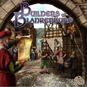 Builders of Blankenburg - EN