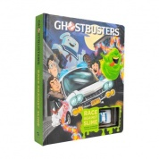 Ghostbusters Ectomobile: Race Against Slime - EN