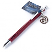 Harry Potter - Hogwarts Railway Pen