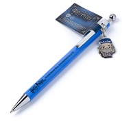 Harry Potter - Professor Dumbledore Pen