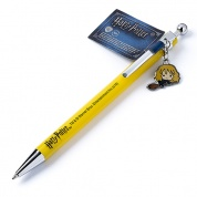 Harry Potter - Hermione Pen