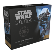 Star Wars: Legion – AT-RT der Republik - DE