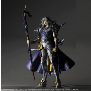 Dissidia Final Fantasy Trading Arts Vol.2 Cecil