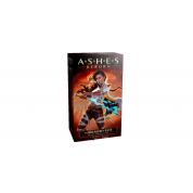 Ashes Reborn: The Breaker of Fate Deluxe Expansion - EN