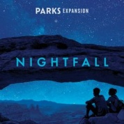 Parks Nightfall Expansion - EN