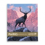 Parks Memories Mountaineer - EN