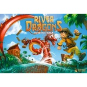 River Dragons - FR/EN/NL/ES/IT