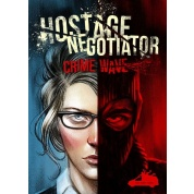 Hostage Negotiator Crime Wave - EN