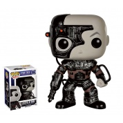 Funko POP! Star Trek the Next Generation - Locutus Of Borg Vinyl Figure 4-inch