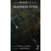 All Manor of Evil: Madness Stirs - EN