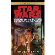 Star Wars - Vision of the Future - EN