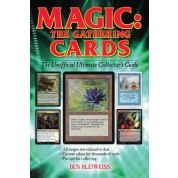 Magic - The Gathering Cards - EN