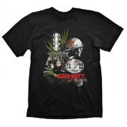 Call of Duty - Army Comp - T-Shirt