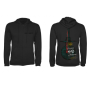 Call of Duty - Protect - Zipper Hoodie