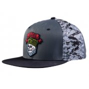 Call of Duty - Squad Patch - Snapback