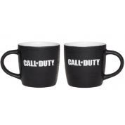 Call of Duty - Top Secret Documents - Mug