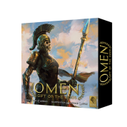 Omen – Gift of the Gods - EN