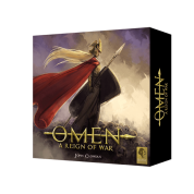 Omen: A Reign of War - EN