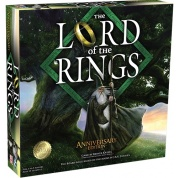 FFG - Lord of the Rings Anniversary Edition - EN