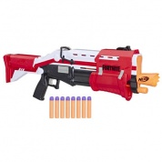 Nerf Fortnite TS-Blaster