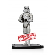Star Wars Rebels - Imperial Stormtrooper Maquette 1/6 Scale limited edition