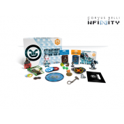 Infinity - ITS Season 11 Event Tournament Pack - EN