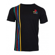 Official PlayStation Since 94 T-Shirt