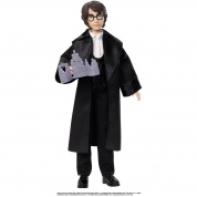Harry Potter Weihnachtsball Harry Potter Puppe